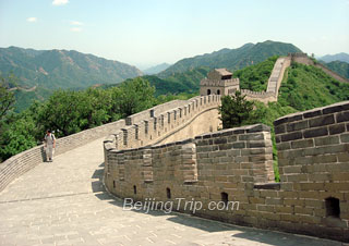 great wall-1052