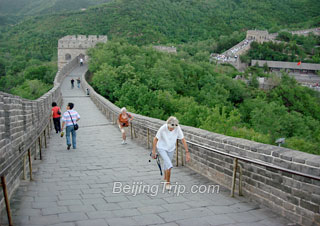 great wall-1072
