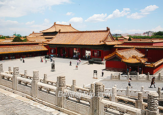 forbidden city-25