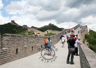 great-wall-1087