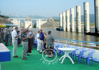 three-gorges-dam-25